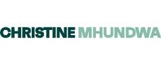 Christine Mhundwa
